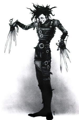 edward-scissorhands-artwork.jpg