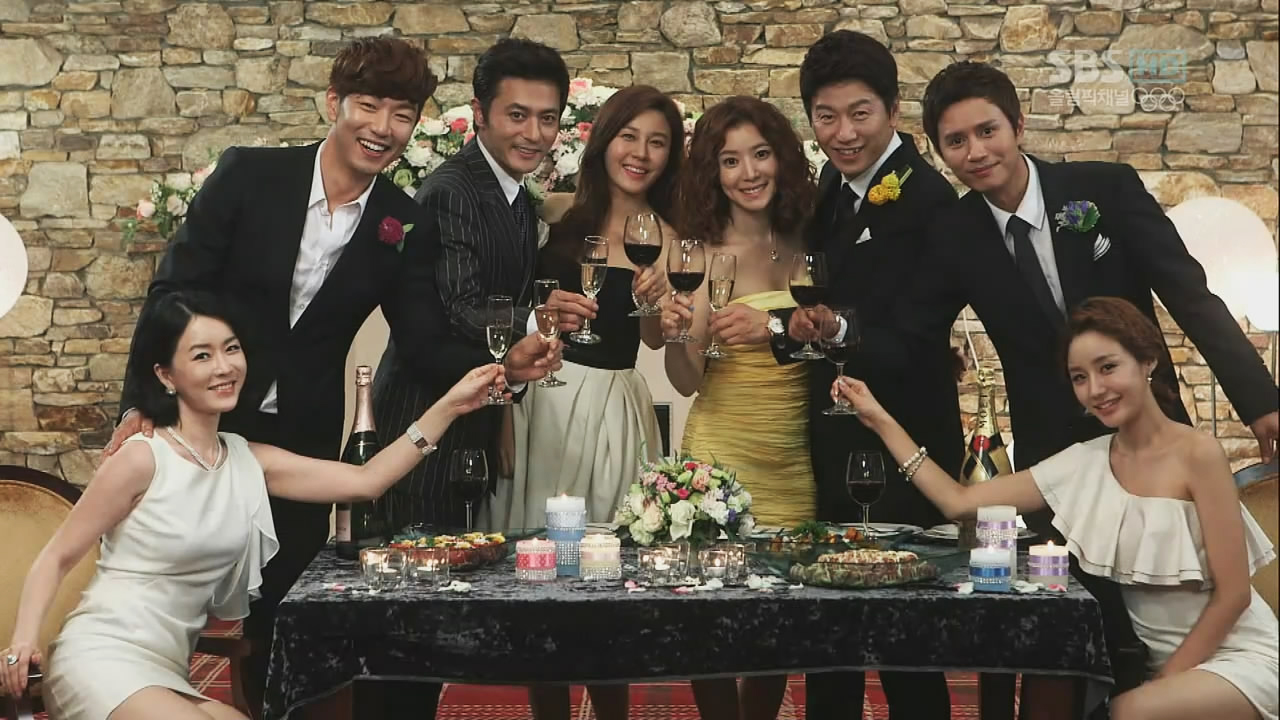a gentleman s dignity friendship love pieces of parchment