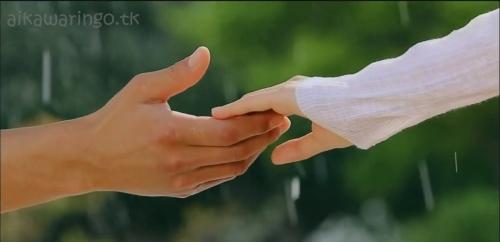 grab-my-hand
